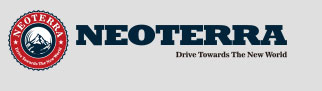 neoterra truck tires supplier