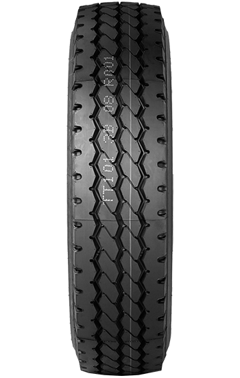 13r22.5-truck-tyre-and-10.00r20.png