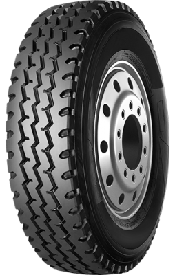 Neoterra new radial truck tires, 20inch tires 12R20