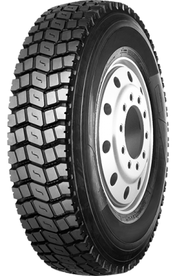 NEOTERRA brand truck tyres drive/all terrain/highway pattern- NT199