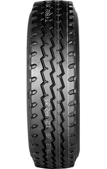 neoterra-new-radial-truck-tires.png