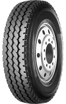 High quality NEOTERRA TBR 315 80r22.5 truck tyre