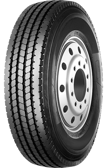 special-design-of-4-lines-for-light-truck-tires.png