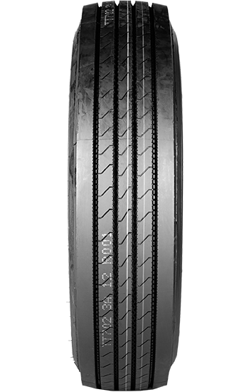 11r22.5-tyre.png