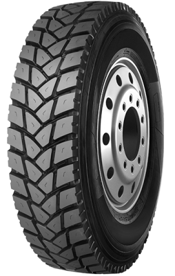 315 80r22.5 13R22.5 Truck Tyres for Driving Axles