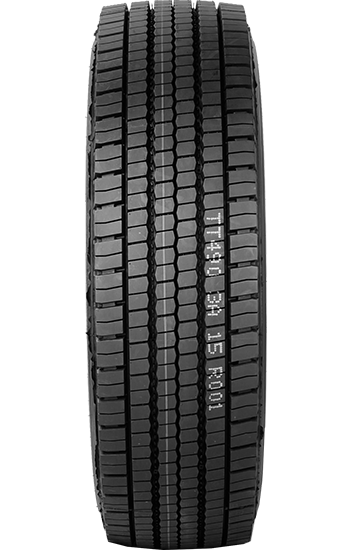 285-70r19.5-all-weather-heavy-truck-tires.png
