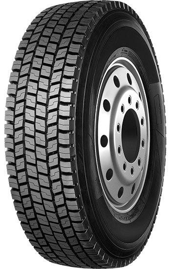 295-80r22.5-truck-tyre.png