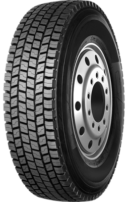Long mileage 295 80r22.5 truck tyre and radial truck tyre 315 80 r22.5