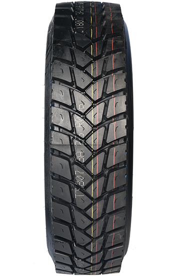 31580r22.5-truck-tyres.png
