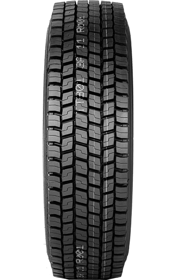 radial-truck-tyre-315-80-r22.5.png