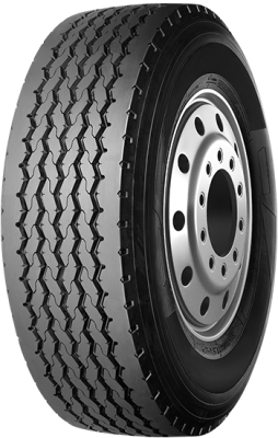 Heavy truck tyres 445 65r22.5, 385 65r22.5