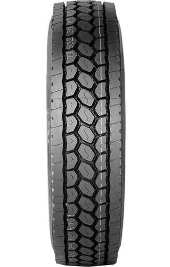 truck-tire-295-75r22.5.png