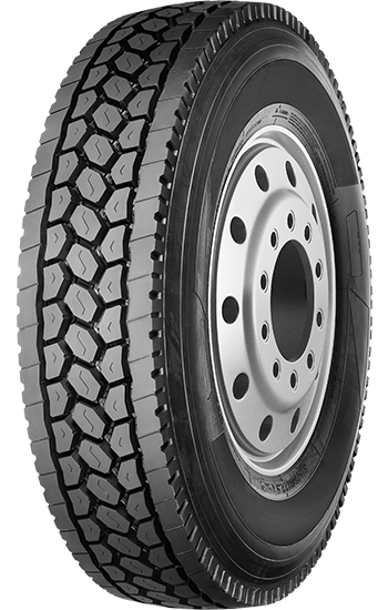 tyres-for-truck-11r-22.5.png