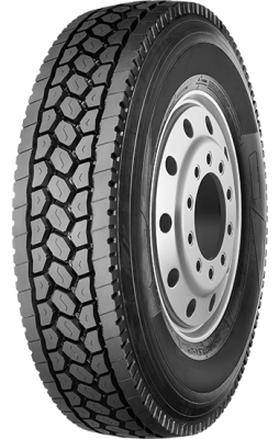 NEOTERRA brand Premium Tyres for truck 11r 22.5 truck tire 295 75r22.5