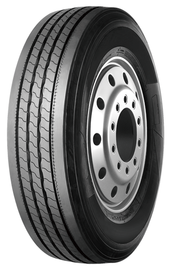nt566-tire.png