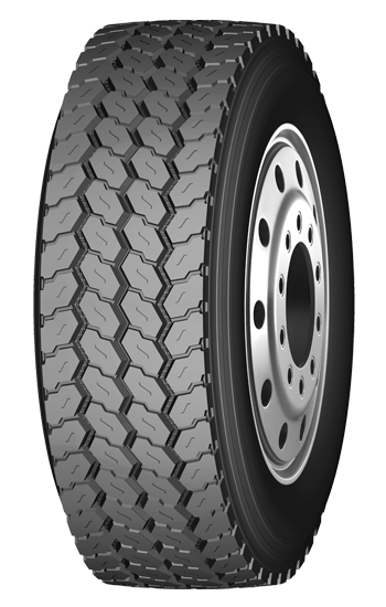 nt679-car-tire.png