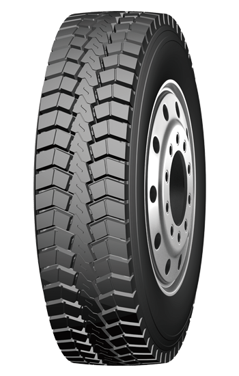 nt689-car-tire.png