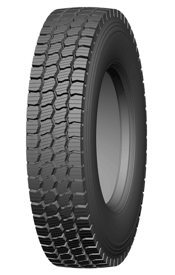 nt769s-car-tyre.png