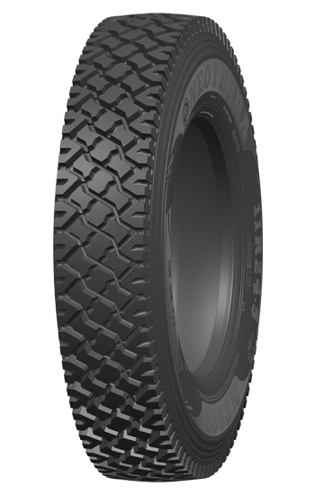 nt989-tires.png