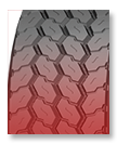 'Special Tread Formula' Tech
