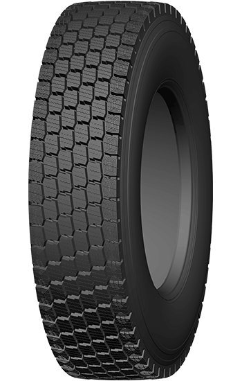 Winter tyres 315 80R22.5 snow truck tyres